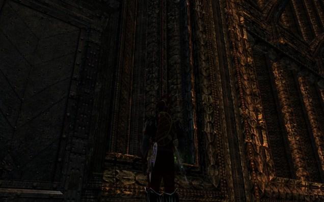screenshot00353
