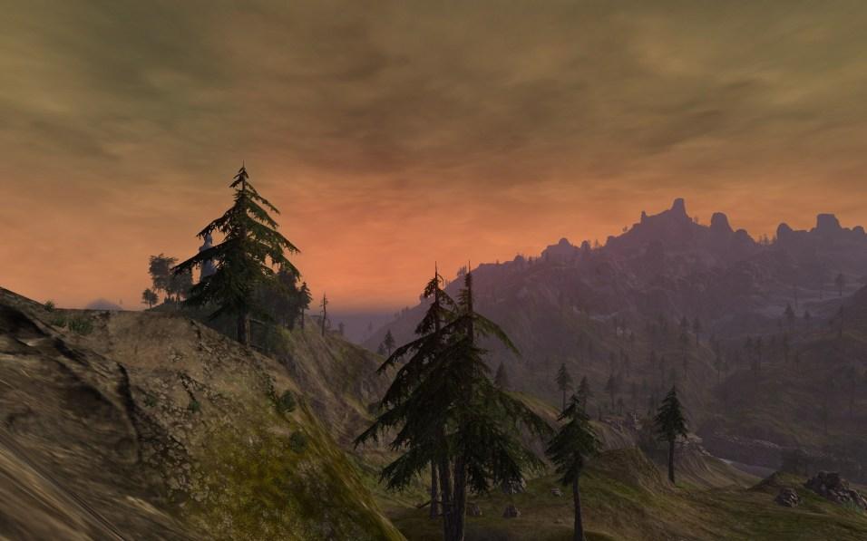 screenshot00470
