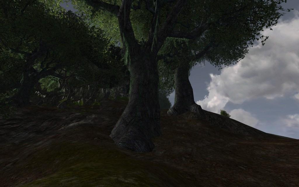 screenshot00558