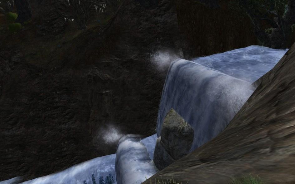 screenshot00629
