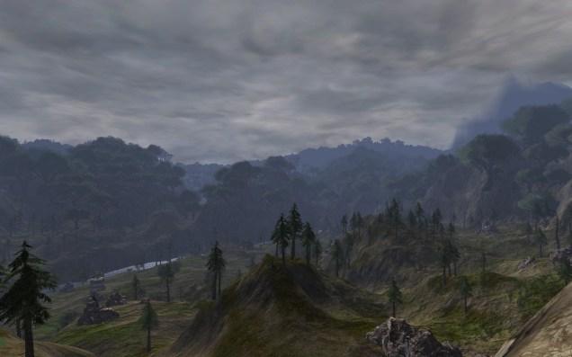 screenshot00658