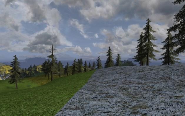 screenshot00764