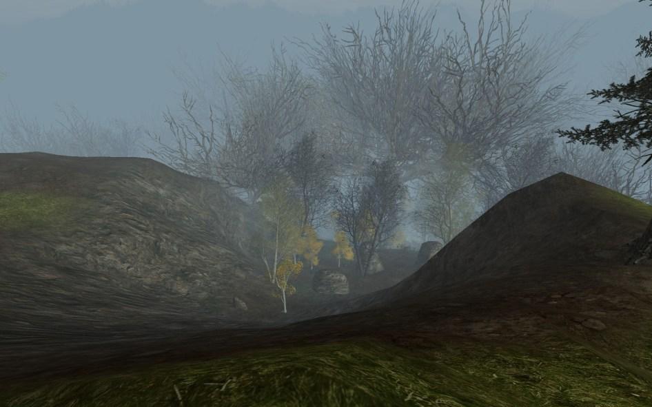 screenshot00797