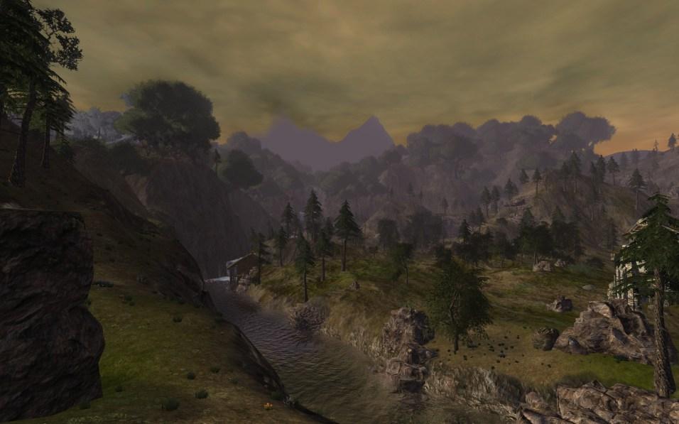 ScreenShot00159