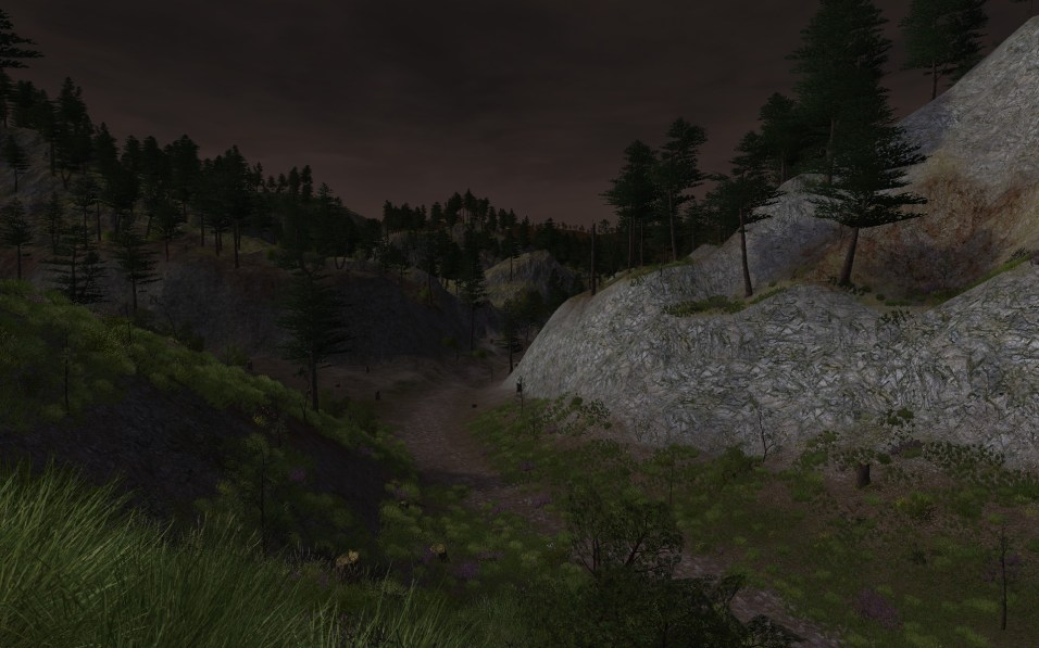 ScreenShot00223