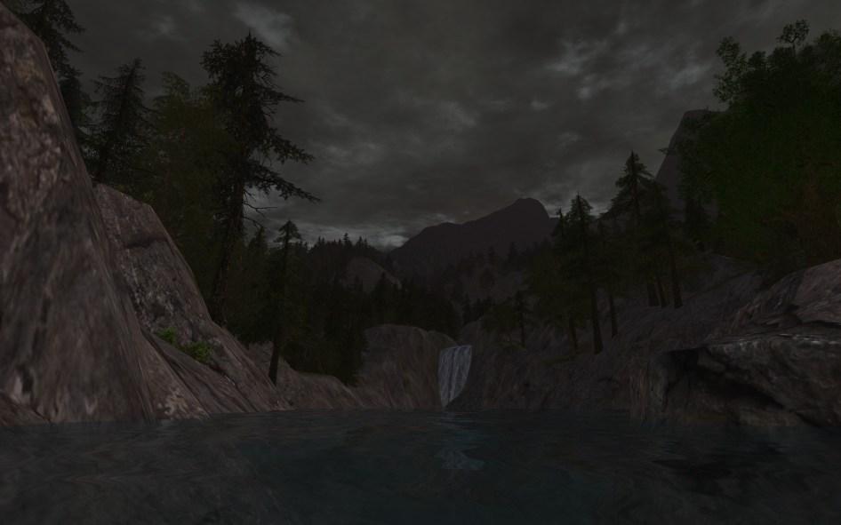 ScreenShot00397