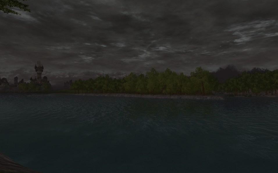 ScreenShot00434