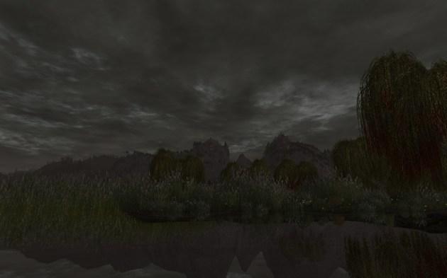 ScreenShot01224
