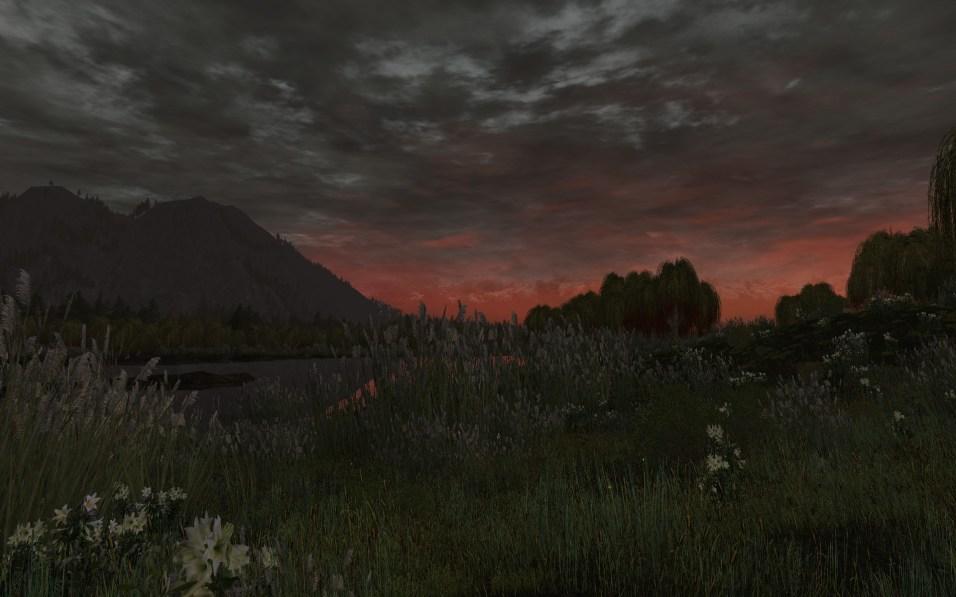 ScreenShot01248