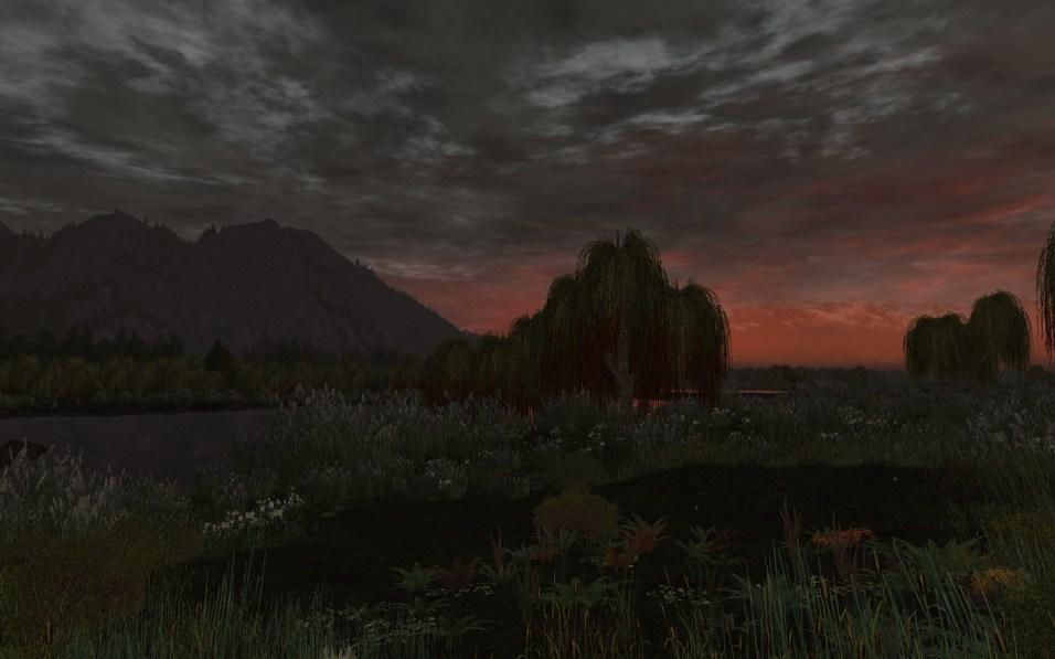 ScreenShot01250