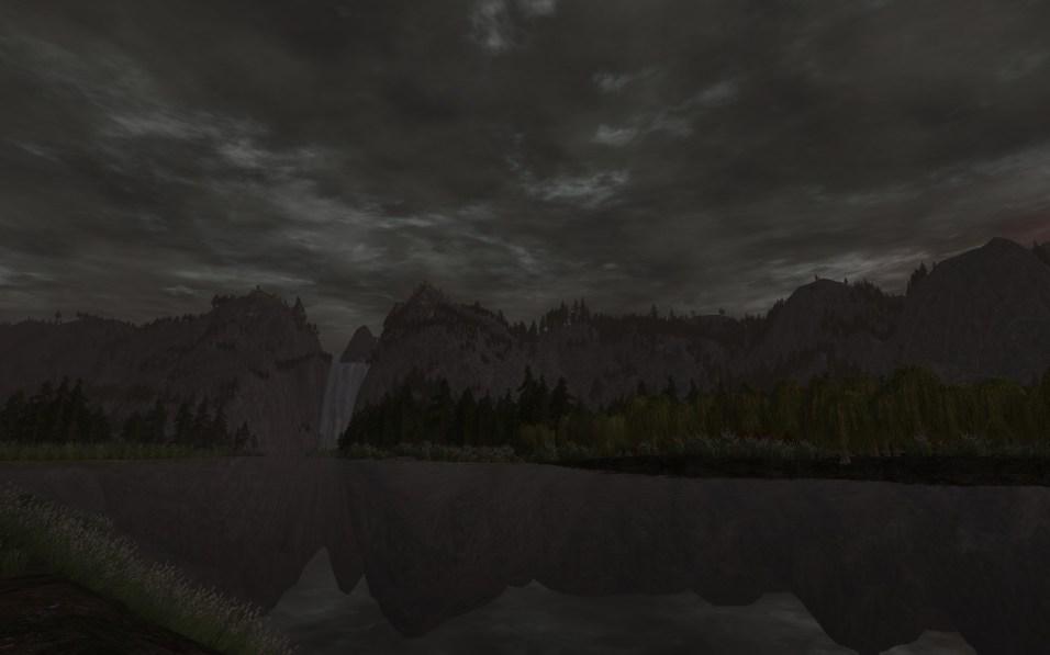 ScreenShot01270