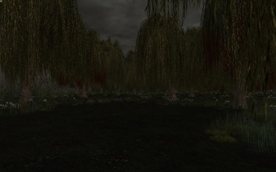 ScreenShot01288