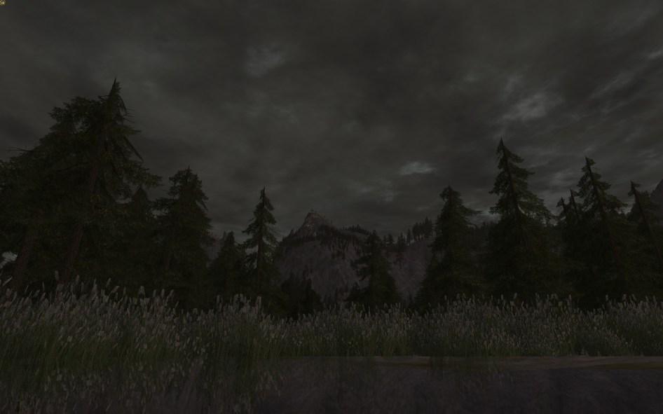ScreenShot01294