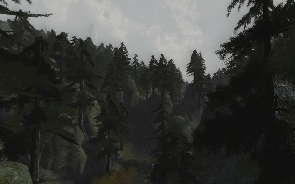 ScreenShot01313