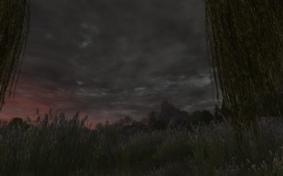 ScreenShot01401