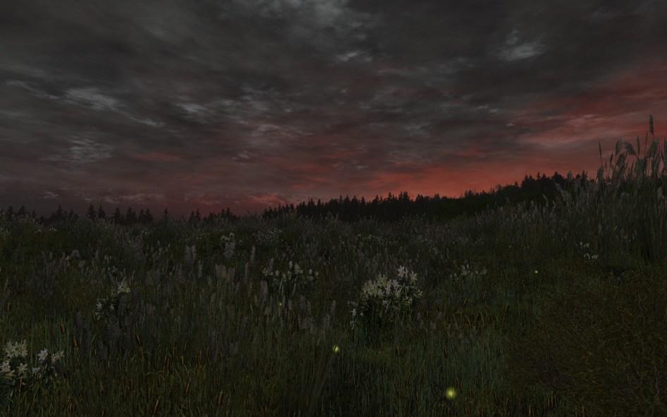 ScreenShot01427