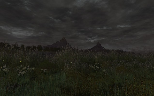 ScreenShot01432