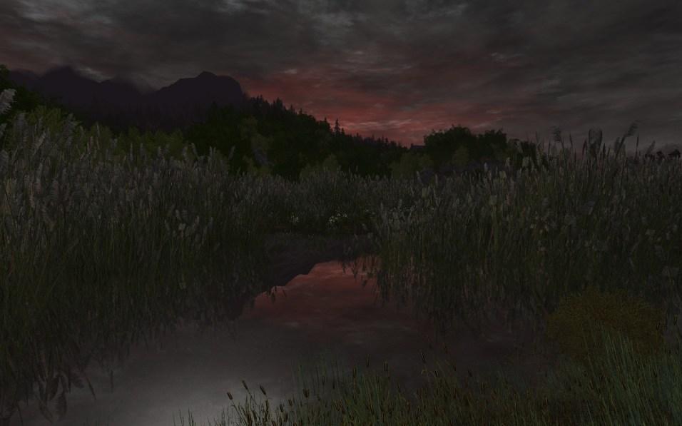 ScreenShot01486