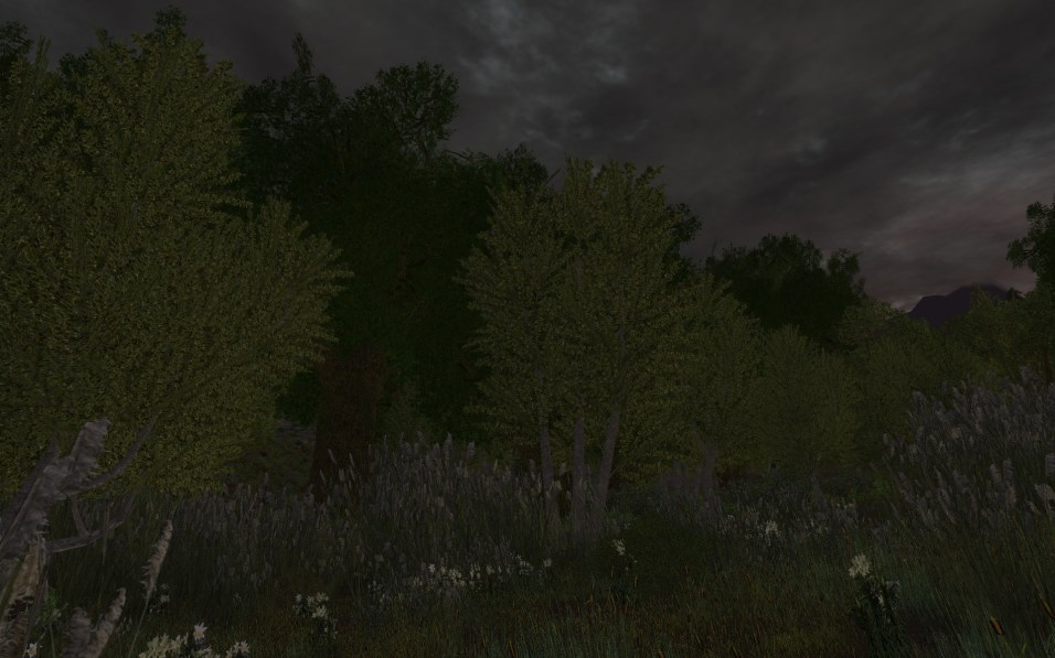 ScreenShot01492