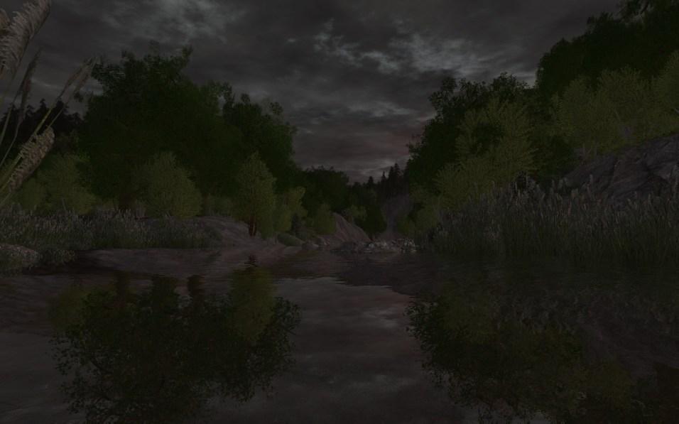 ScreenShot01498