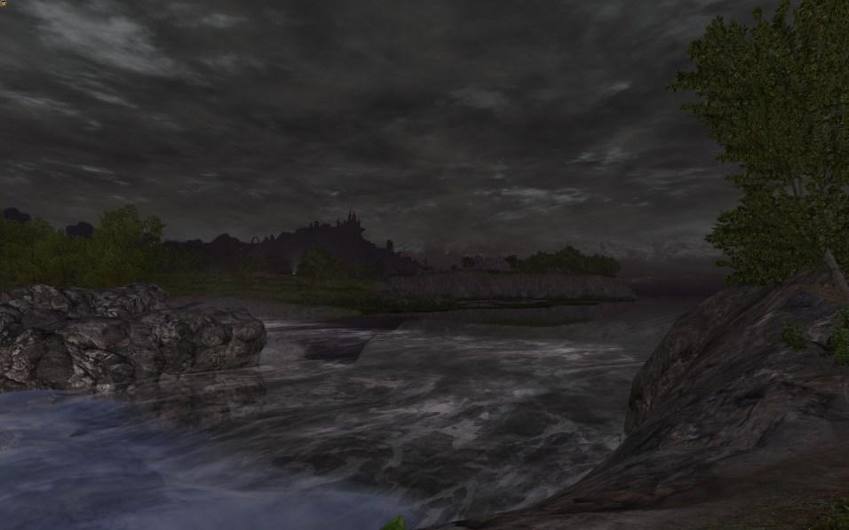 ScreenShot01548