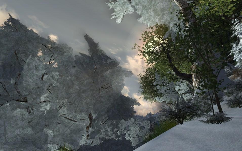 ScreenShot00069
