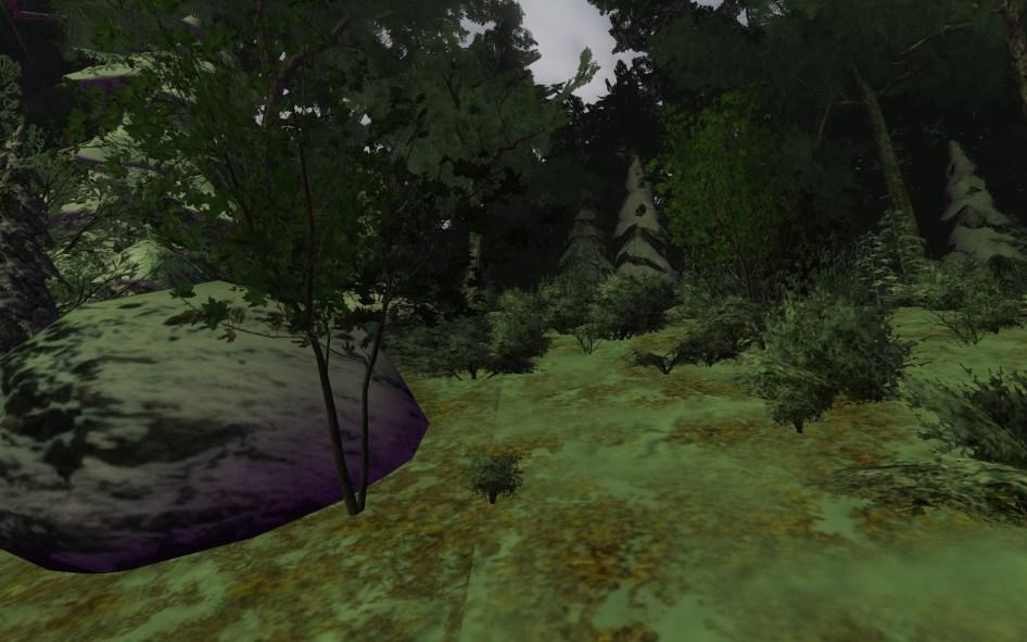 ScreenShot00556