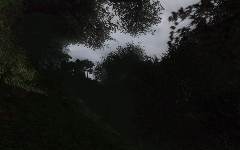 ScreenShot00613