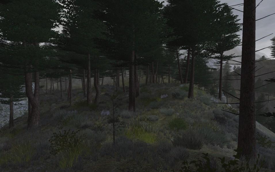 ScreenShot00715