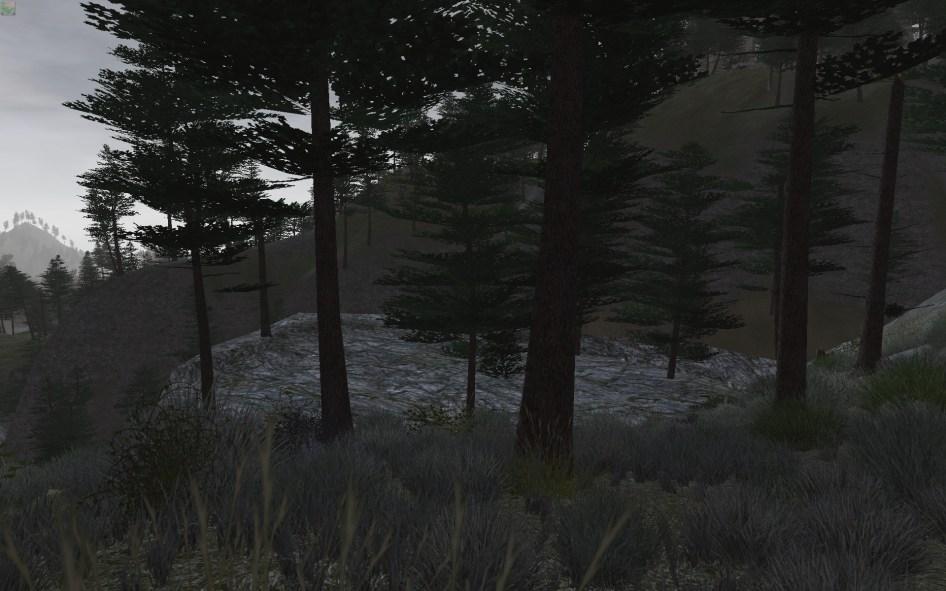 ScreenShot01106