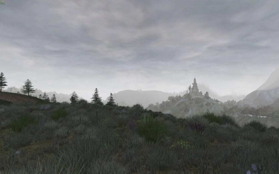 ScreenShot01130