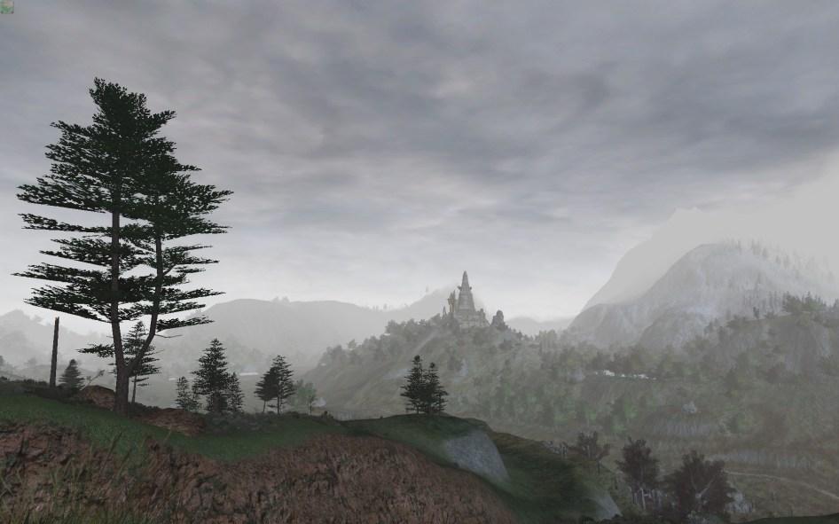 ScreenShot01157