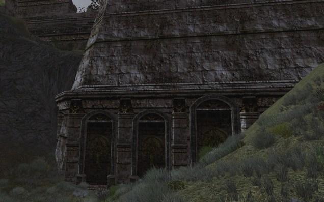 ScreenShot01196