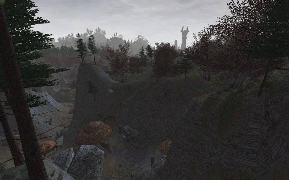 ScreenShot01287