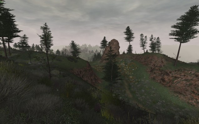 ScreenShot01515