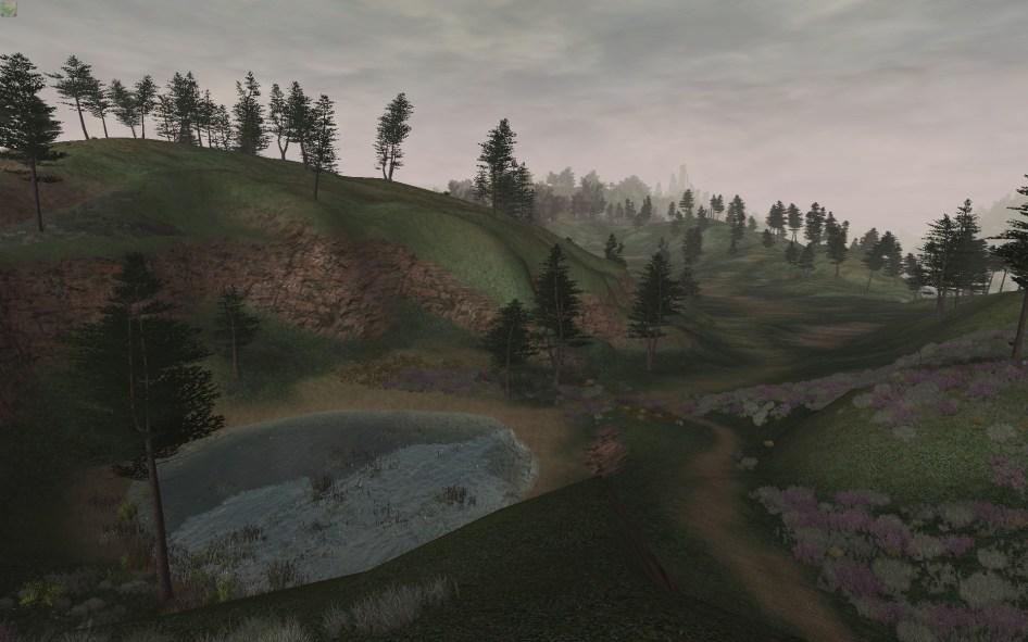 ScreenShot01527