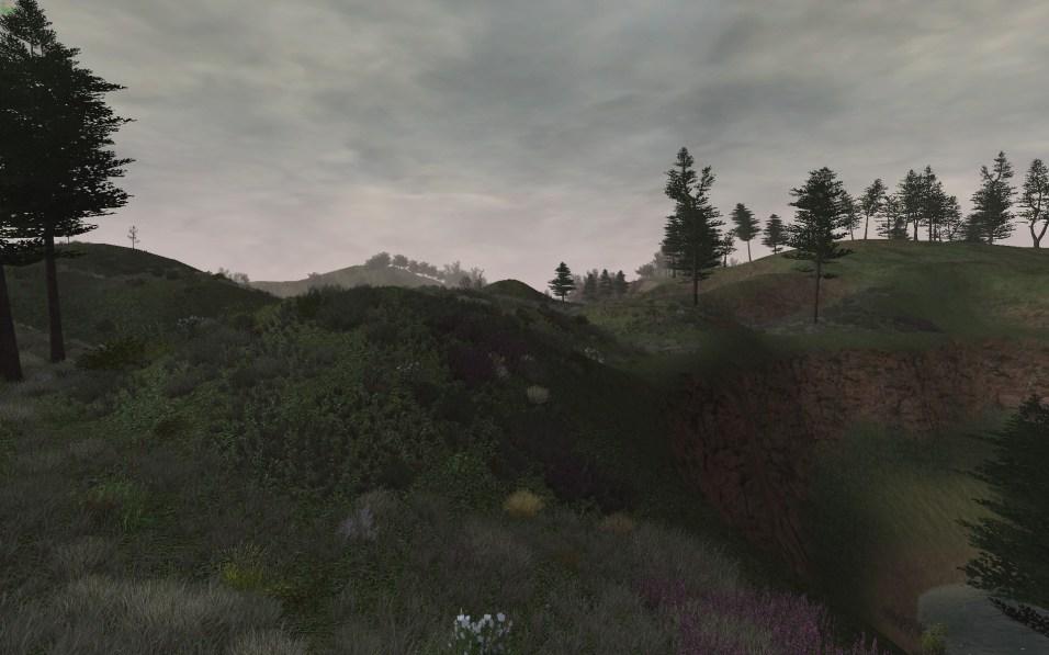 ScreenShot01530