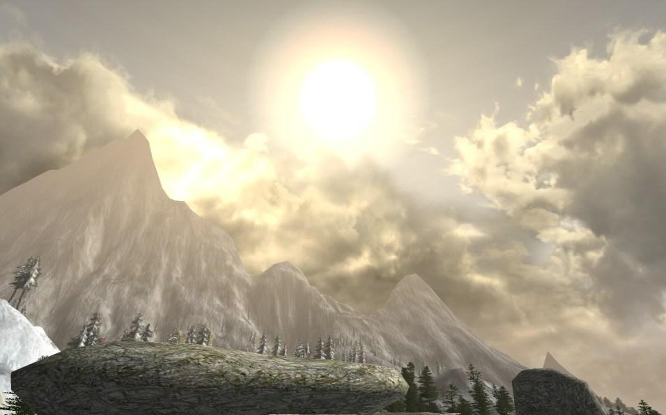 ScreenShot01003