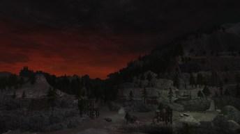 ScreenShot00136