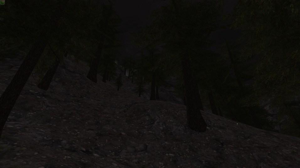 ScreenShot00169