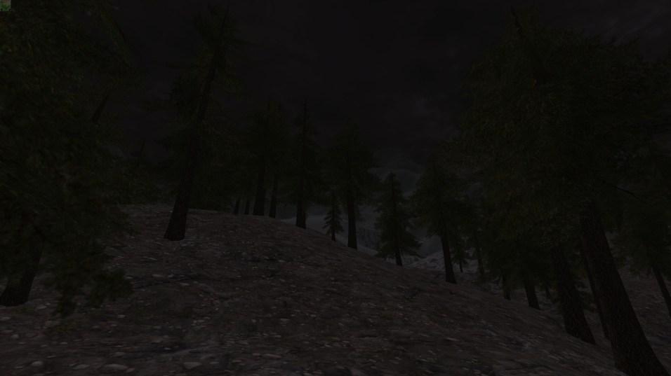 ScreenShot00189
