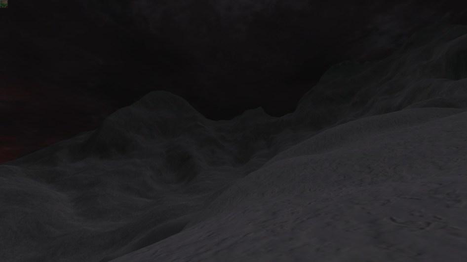 ScreenShot00209