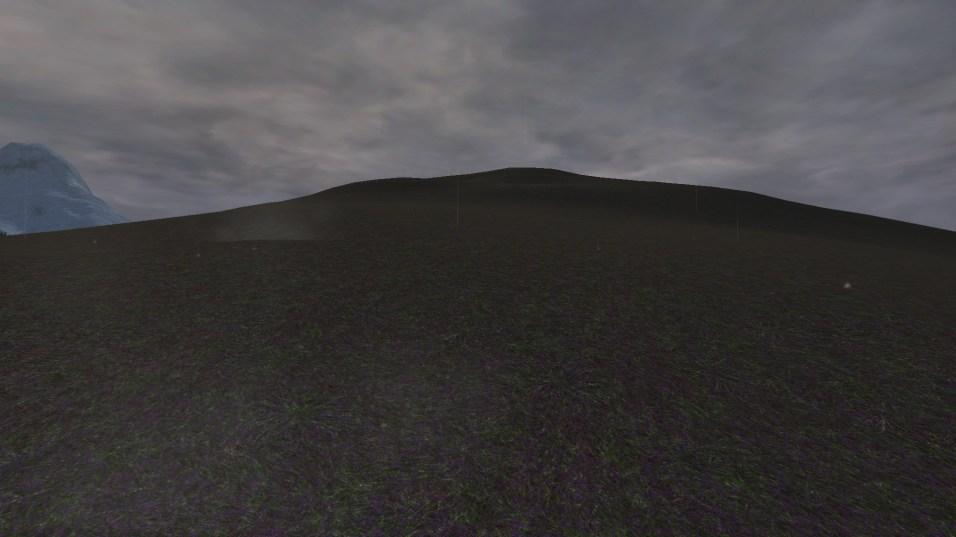 ScreenShot00386