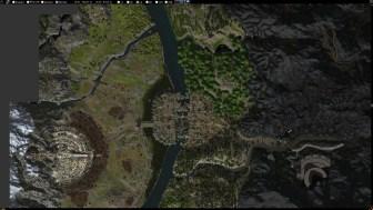 ScreenShot00006