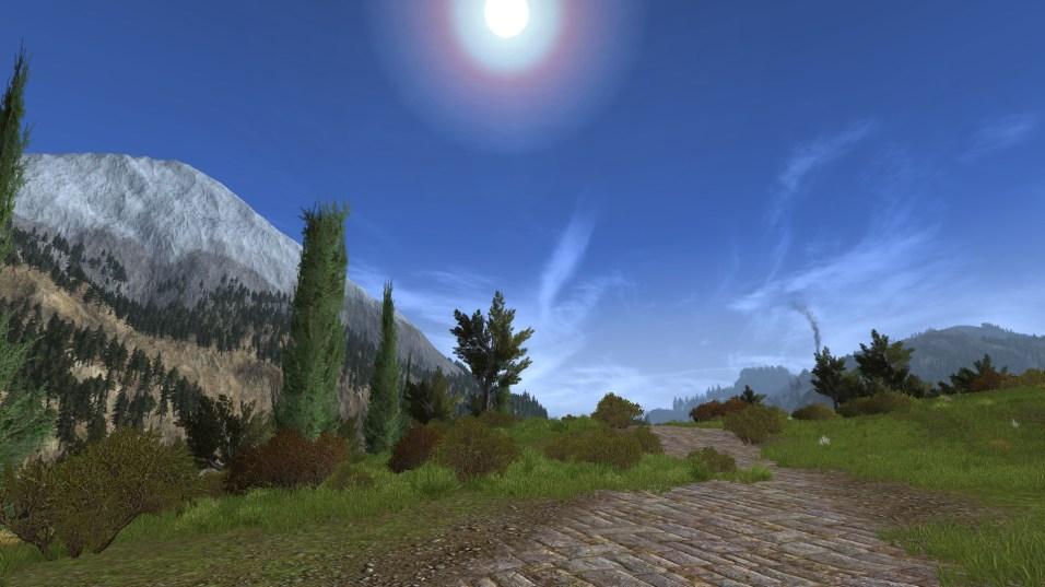 ScreenShot00356