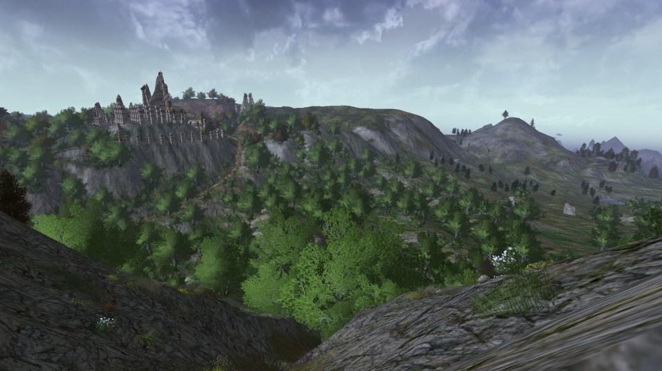 ScreenShot01522