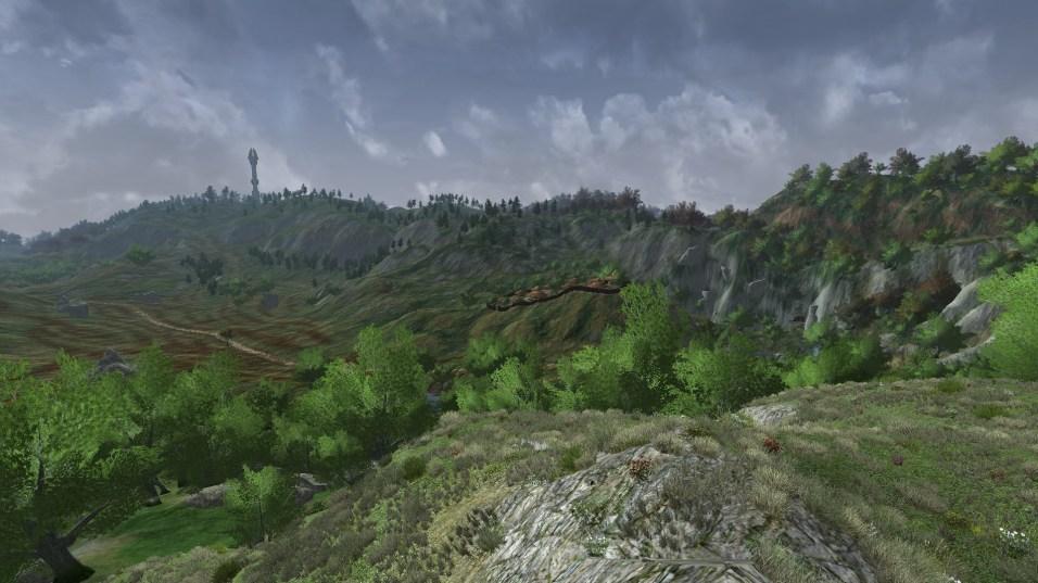 ScreenShot01591