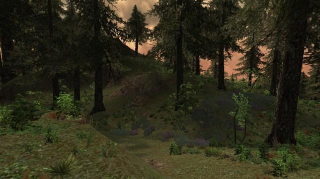 ScreenShot00714