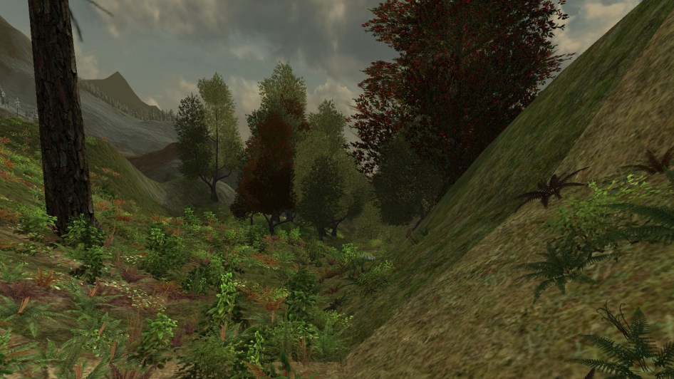 ScreenShot00837