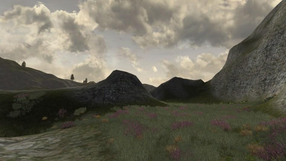 ScreenShot00904